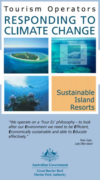 Curriculum vitae pdf free download picture 1